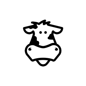 Cashcow Marketing Logo