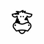Cashcow Marketing
